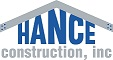 Hance Construction, Inc.