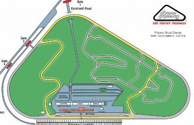 PoconoTrackLayout-N-S